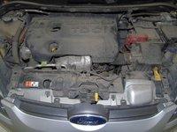 Ford Fiesta 1.6 TDCi Trend 95 CP 2012