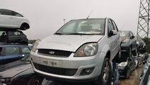 Ford Fiesta facelift 1.4tdci tip F6JB  (piese auto...
