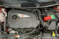 Ford Fiesta ST de vanzare