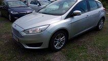 Ford Focus 1.0Ecoboost, rata 200eur, avans 0 2016