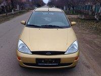 Ford Focus 1.4 2000