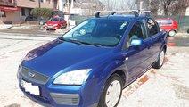 Ford Focus 1.4 2007