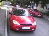 Ford Focus 1.4 Benzina 1999
