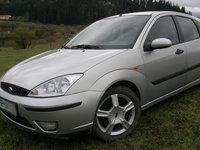 Ford Focus 1.6 2003