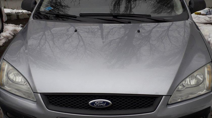 Ford Focus 1.6 2005