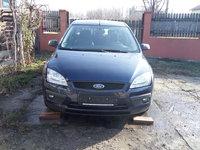Ford Focus 1.6 2006
