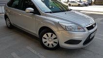 Ford Focus 1.6 2010
