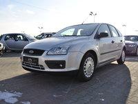 Ford Focus 1.6 benzina 2005