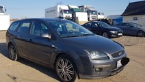 Ford Focus 1.6 D 2006