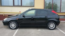 Ford Focus 1.6 mpi 2004
