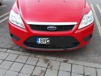 Ford Focus 1,6 Tdci 2009