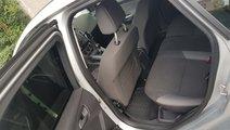 Ford Focus 1,6 Tdci 2014