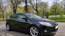 Ford Focus 1.6 TDCI Econetic 2013