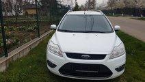 Ford Focus 1.6 TDCI EURO 5 AN 2011