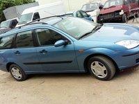 Ford Focus 1.6 zetec benzina 2003