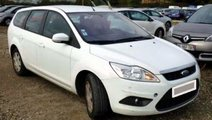 Ford Focus 1,6tdci avans 10%, rate 1-5 ani 2010