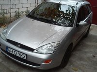 Ford Focus 1.8 tddi 2001