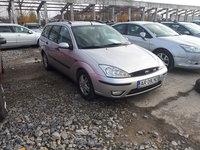 Ford Focus 1.8 tddi 2002