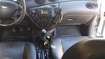 Ford Focus 1.8tdci 2004