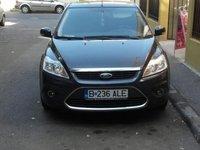 Ford Focus 16.16V 2009