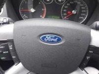 Ford Focus 16 2004
