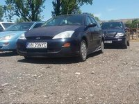 Ford Focus 1800 2002