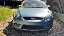 Ford Focus 2.0 duratec he 2007