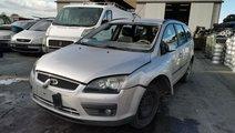 Ford Focus 2 1.8tdci tip KKDA (piese auto second h...
