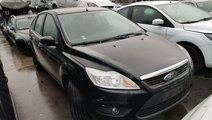 Ford Focus 2 facelift 1.6tdci tip HHDA (piese auto...