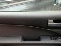 Ford Focus C-Max 1,6 Tdci 2003