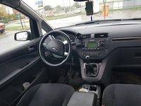 Ford Focus C-Max 2.0 TDCi 2005