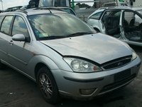 ford focus facelift an 2002 combi 1.8tdci tip FFDA