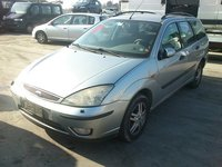 ford focus facelift an 2003 combi 1.8tdci tip FFDA
