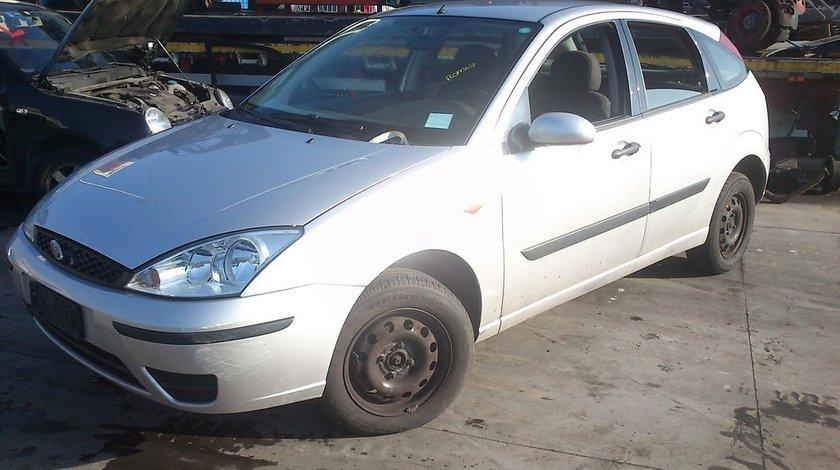 ford focus facelift an 2003 hatchback 1.8tdci tip F9DA