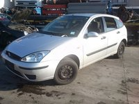 ford focus facelift an 2003 hatchback 1.8tdci tip F9DA