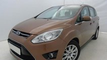 Ford Focus Grand C-MAX 1.6 TDCi Titanium 116 CP 20...