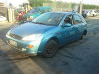 ford focus  hatchback an 2001 1.8tddi tip C9DB