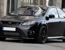 Ford Focus RS by Anderson Germany