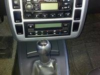 Ford Galaxy monovolum 2004