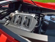 Ford GT '67 Heritage Edition de vanzare
