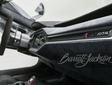 Ford GT vandut cu 1.21 milioane dolari