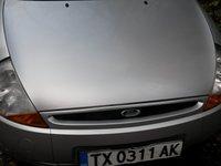 Ford KA 1.2 2000