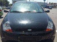 Ford KA 1.3 2001