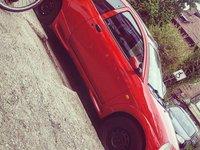 Ford KA 1.3 i 2002