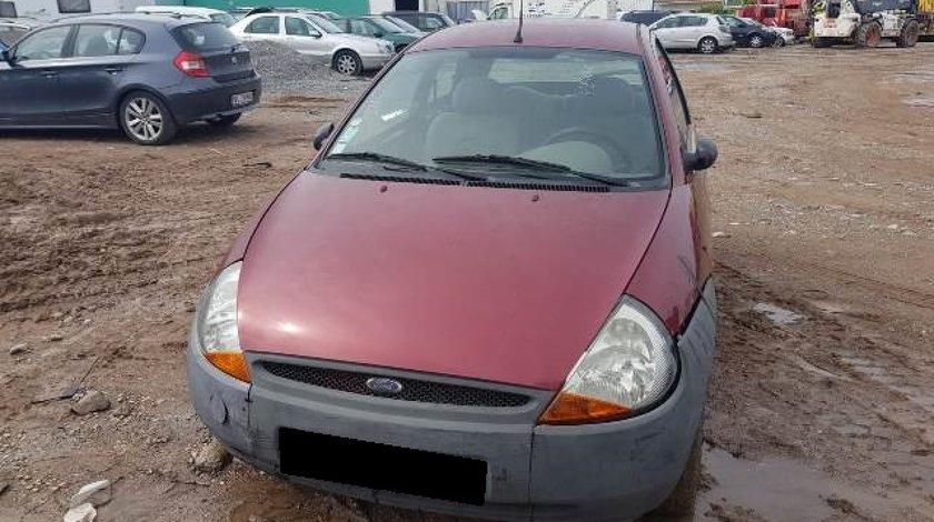 Ford KA-1.3i ;2000