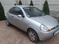 Ford KA 1.3i 2006