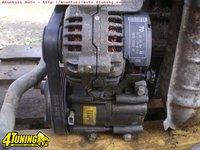 Ford ka altrenator compresor si electromotor original