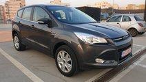 Ford Kuga 2.0 diesel 2016