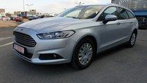 Ford Mondeo 1.6 Diesel 2015