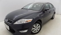 Ford Mondeo 1.6 TDCi Trend 116 CP 2013